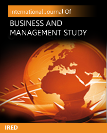 Business and Management Study