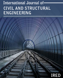 Civil & Structural Engineering