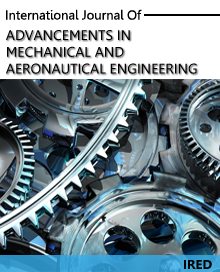 mechanical and aeronautical engineering