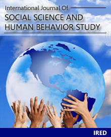Social Science & Human Behavior Study